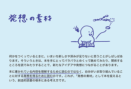 C_A1.jpg