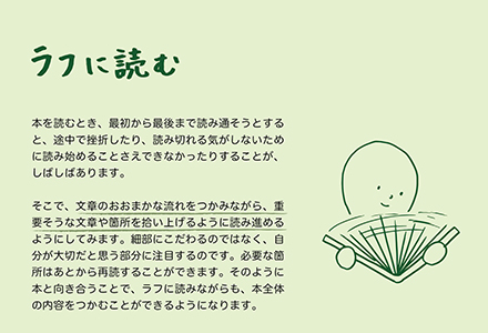 P_A1.jpg