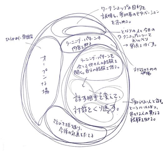 LPexample.jpg