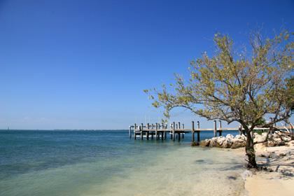 FloridaBeach.jpg