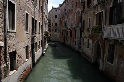 VeniceWaterway.jpg