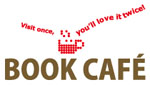bookcafe-logo