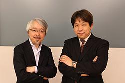 2014-3.jpg