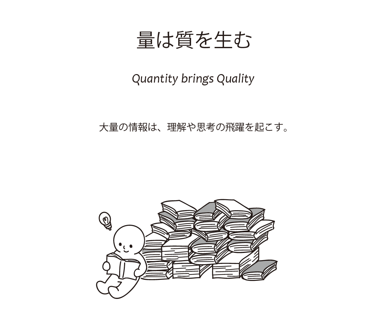 QuantityBringsQuality.png