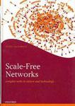 Book-Network.jpg