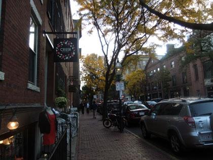 Boston2.jpg