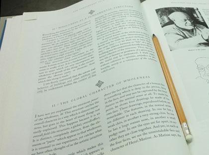 PencilAndBook.jpg