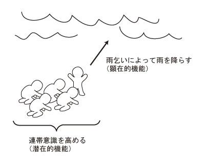 IBALOG - Concept Walk 日本語版...