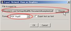 Cyto_Export_Setting230.jpg
