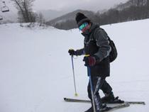 2008ilab_ski2.jpg