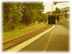 railway1-150.jpg