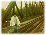 railway2-150.jpg
