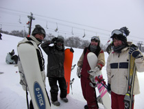 2008ilab_ski3.jpg