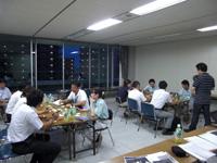 Chigasaki0.jpg