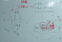 Chigasaki3.jpg