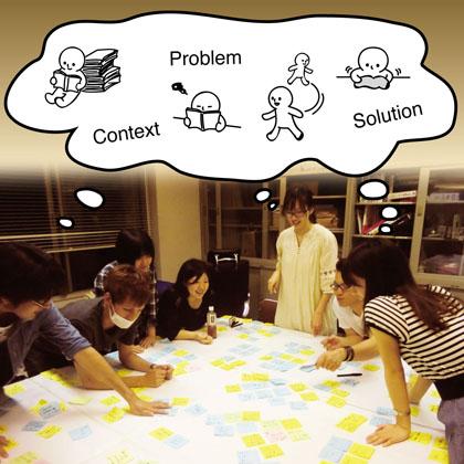 Ilab1Image2011fallSq420.jpg