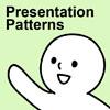 PresentPatterns100.jpg