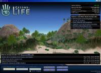 secondlife-title.jpg