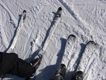 2008ilab_ski11.jpg