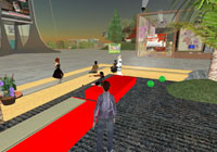 secondlife-world1.jpg