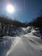 2008ilab_ski12.jpg