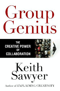 Group_Genius210.jpg