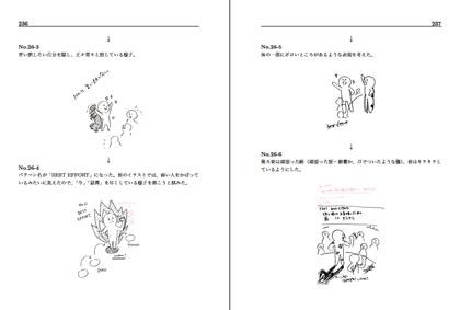 PPIllustrationBookInside2.jpg