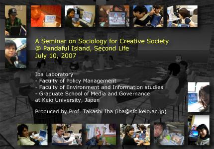 ilab1-seminar