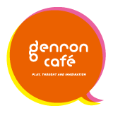 logo-facebook_icon_genroncafe_160x160.png