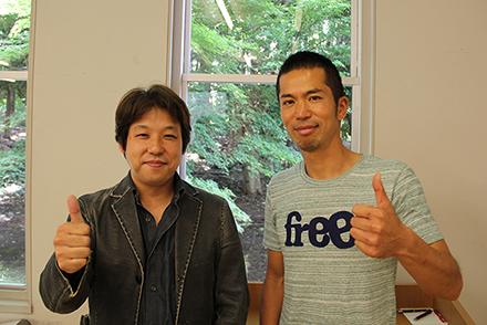 Yosumi4.jpg