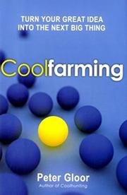 Coolhunting180.jpg