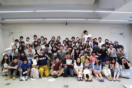 PL2015-1.jpg