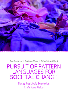 PURPLSOC_book2-1_cover240.jpg