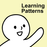 LearningPatterns