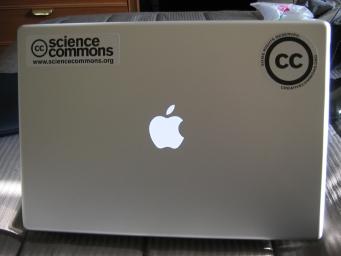 20050625icommons.jpg