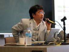20050714ichiya.jpg