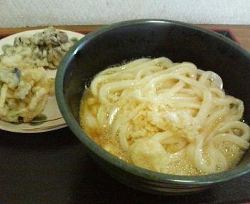 20050916kamatama.jpg