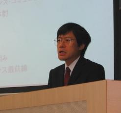 20051019kitaoka.jpg
