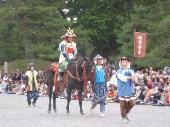 20051022hideyoshi.jpg