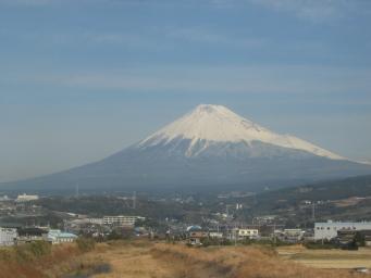 20060120fuji.jpg