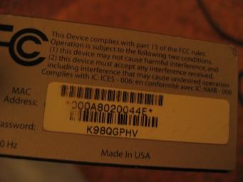 20060228powerline2.jpg