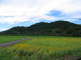 azuchi1.jpg