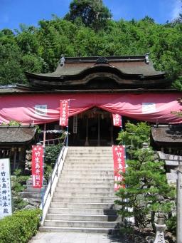 chikubu2.jpg
