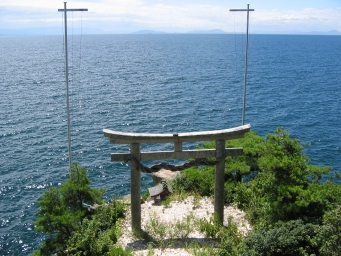 chikubu3.jpg
