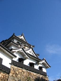 hikone_castle.jpg